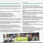 Broschüre LV Hessen gegen Suedlink 20160416